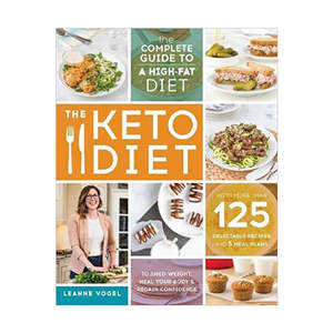 keto-cookbook-customize