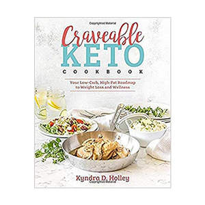 keto-cookbooks-cravings