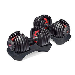bowflex-selecttech-adjustable-dumbbell