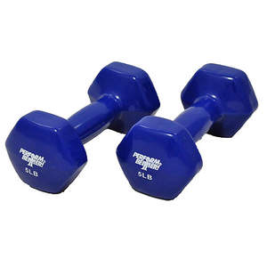 perform-better-dumbbells