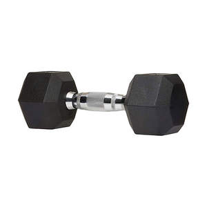 rubber-hex-dumbbells
