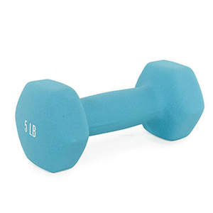 tone-it-up-dumbbells