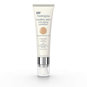 neutrogena-healthy-skin-anti-aging-perfector