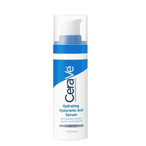 best-hyaluronic-acid-serum-cerave