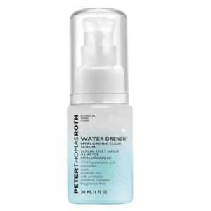 best-hyaluronic-acid-serums-peter-thomas-roth