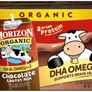 horizon-organic-low-fat-chocolate-milk