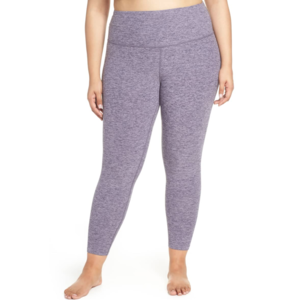 plus-size-leggings-beyond-yoga