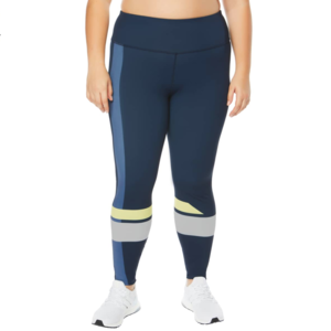 best-plus-size-leggings-shape-activewear
