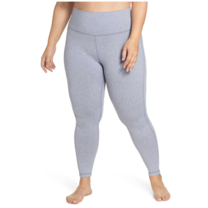 best-plus-size-leggings-zella