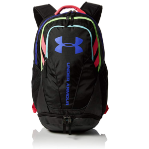 best-gym-backpacks-under-armour
