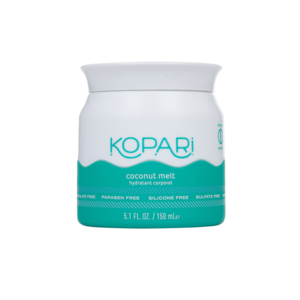 kopari-coconut-oil-for-hair