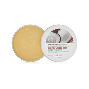 bodyshop-coconut-oil