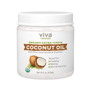 viva-coconut-oil