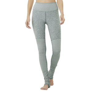 maternity-leggings-alo-yoga