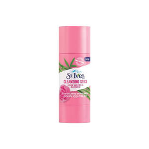 stives-cleansing-acne-stick