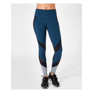 sweatybetty-mesh-tight