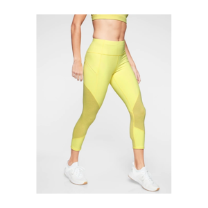 athleta-mesh-tight