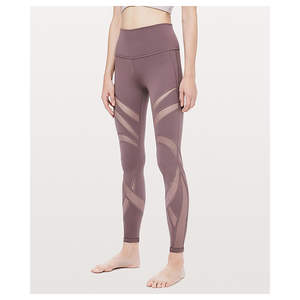 lululemon-mesh-tight