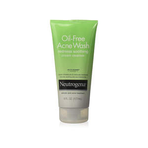 neutrogena-acne-wash