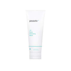 proactiv-acne-wash