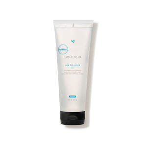 skinceuticals-acne-wash