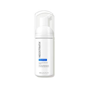 neostrata-acne-wash