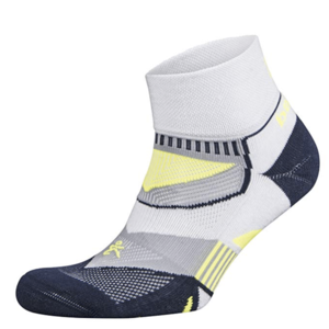 best-running-socks-balega-2