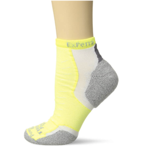 best-running-socks-thorlos
