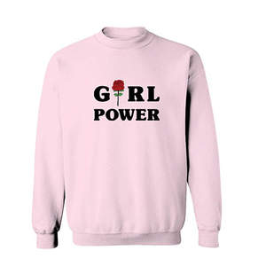 sweatshirt-girl-power