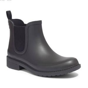 rain-boots-for-women-madewell