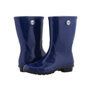 rain-boots-for-women-ugg