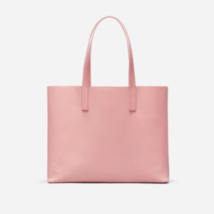mothers-day-gifts-everlane-tote