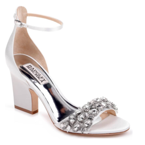 11 Comfort Wedding Shoes You Can Actually Dance In Bridal Shoes