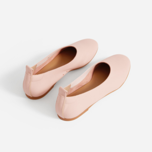 best-shoes-bunions-everlane-day-glove