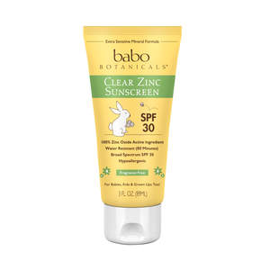 babo-biodegradable-sunscreen