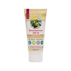 badger-biodegradable-sunscreen