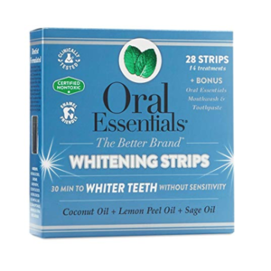 natural-teeth-whitening-oral-essentials