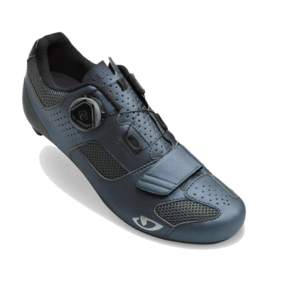 spin-shoes-giro