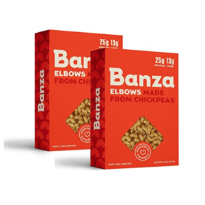 low-carb-pasta-banza