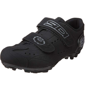 cycling-shoes-for-women-sidi