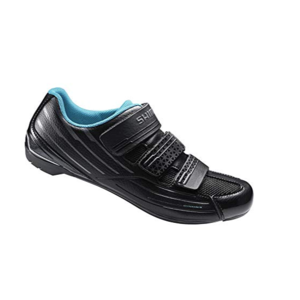 best-cycling-shoes-for-women-shimano