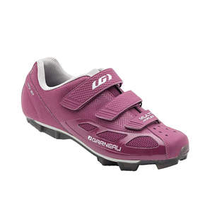cycling-shoes-for-women-louis-garneau