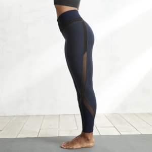 athleta-plus-yoga
