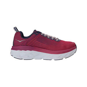 hoka-wide-shoe