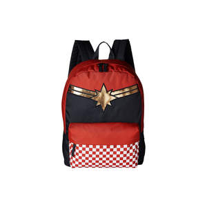 cm-zappos-backpack
