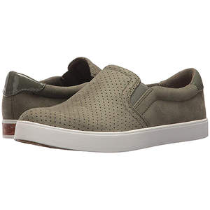 Dr. Scholl's Madison Sneaker