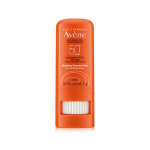avene-scalp-sunscreen-for-ears