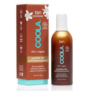 best-self-tanners-coola-sunless-tan-body-serum