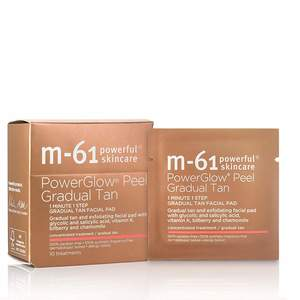best-self-tanners-m-61-power-glow-peel-gradual-tan
