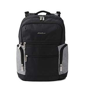 eddie-bauer-fathers-day-diaper-bag